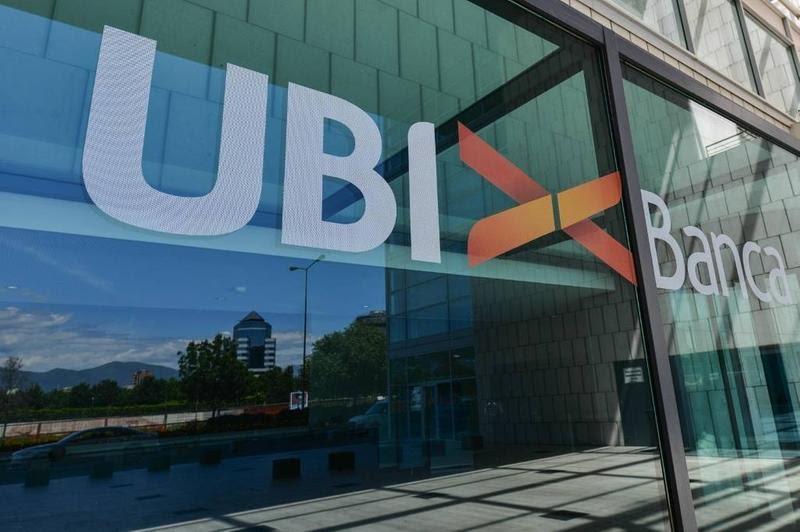 Il cda di Ubi Banca ha bocciato l'Ops due volte